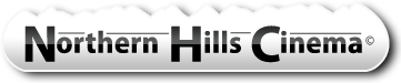 Northern Hills Cinema Logo